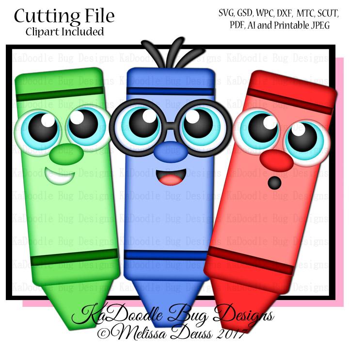 pre k buddies svg cut file paperpiecing scrapbooking digital stamps rh kadoodlebugdesigns com pre k clip art free pre k clipart free