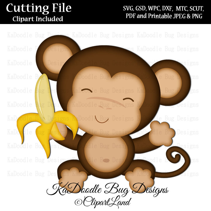 Js Spring Flower Cowgirl Boot Svg Cut File Paperpiecing Scrapbooking Digital Stamps Clipart Papercraft Cards 0 35 Welcome To Kadoodle Bug Designs Svg Cut Files More