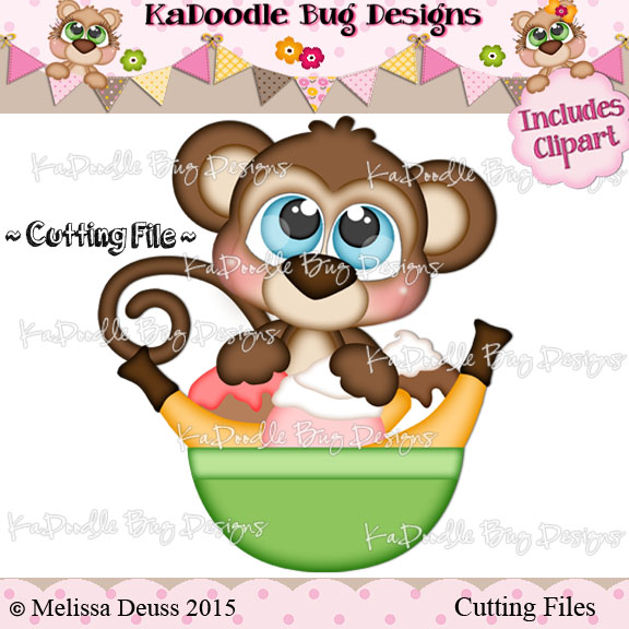Cutie Katoodles Valentine Dino Svg Cut File Paperpiecing Scrapbooking Digital Stamps Clipart Papercraft Cards 1 00 Welcome To Kadoodle Bug Designs Svg Cut Files More